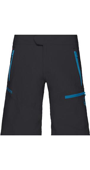 Norrøna Junior /29 Flex1 Shorts Caviar